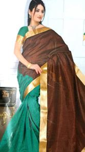 sarees1